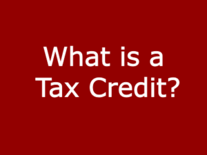 Arkansas Historic Tax Credits
