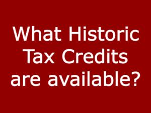 https://www.historictaxcreditsar.com/tax-credits/